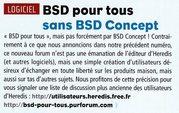La revue Française de Généalogie N°184 d'Octobre-Novembre 2009