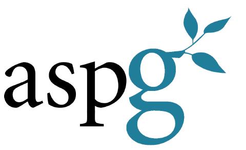 A.S.P.G.